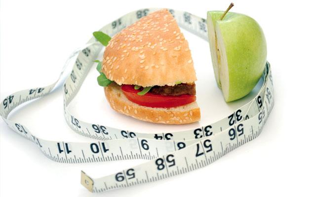 dieta 5kg w tydzień
