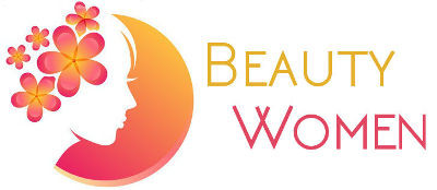 beauty women