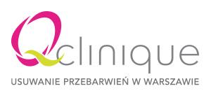 Qclinique - redukcja trądziku Warszawa