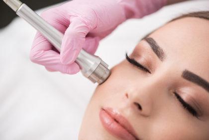 5 powodów, dla których warto pójść do kosmetyczki