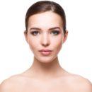 Mixa - płyn micelarny przeciw przesuszeniu, czyli 5 niezawodnych wskazówek do demakijażu skóry suchej