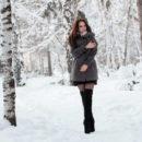 Sukienka – poznaj sposoby jak nosić ją zimą