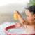 Jak przygotować idealną kąpiel dla maluszka?