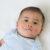 Jak leczy się świerzb u dzieci?