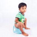 Kiedy pojawiają się hemoroidy u dzieci?