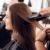 Czy warto nie farbować włosów? Argumenty za i przeciw