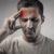 Samoistne bóle głowy. Jak z nimi walczyć?