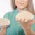 Jak się przygotować do operacji powiększania piersi