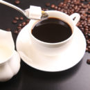 Czy warto pić kawę bezkofeinową