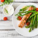 Dieta pudełkowa – prosty sposób na zdrowe odżywianie!