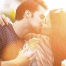 Portale randkowe – czy warto?