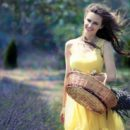 Sukienka na lato – jaką wybrać?