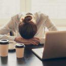 Jakie są objawy migreny z aurą?