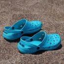 Crocsy – buty dla każdego i na każdą okazję