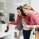Gdzie szukać dobrych sklepów z odzieżą?
