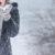 Jak kupić ciepłą kurtkę zimową? 3 rzeczy, na które trzeba uważać